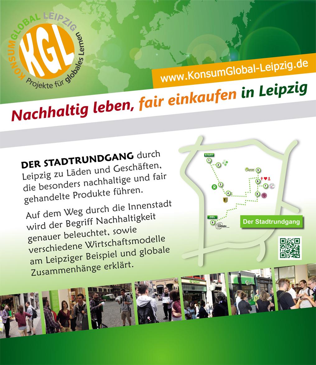 Wir-und-die-Welt-Logo-Text-Web-2