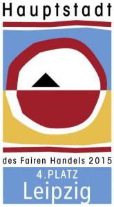 HdFH_2015_RGB_Leipzig