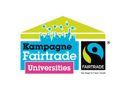 Fairtrade-Universities_logo_250x175
