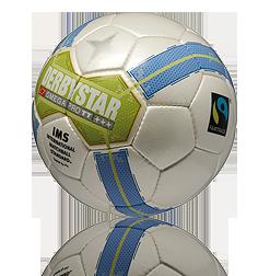 fairtrade_ball